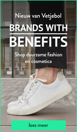 Lees meer over Brands with Benefits