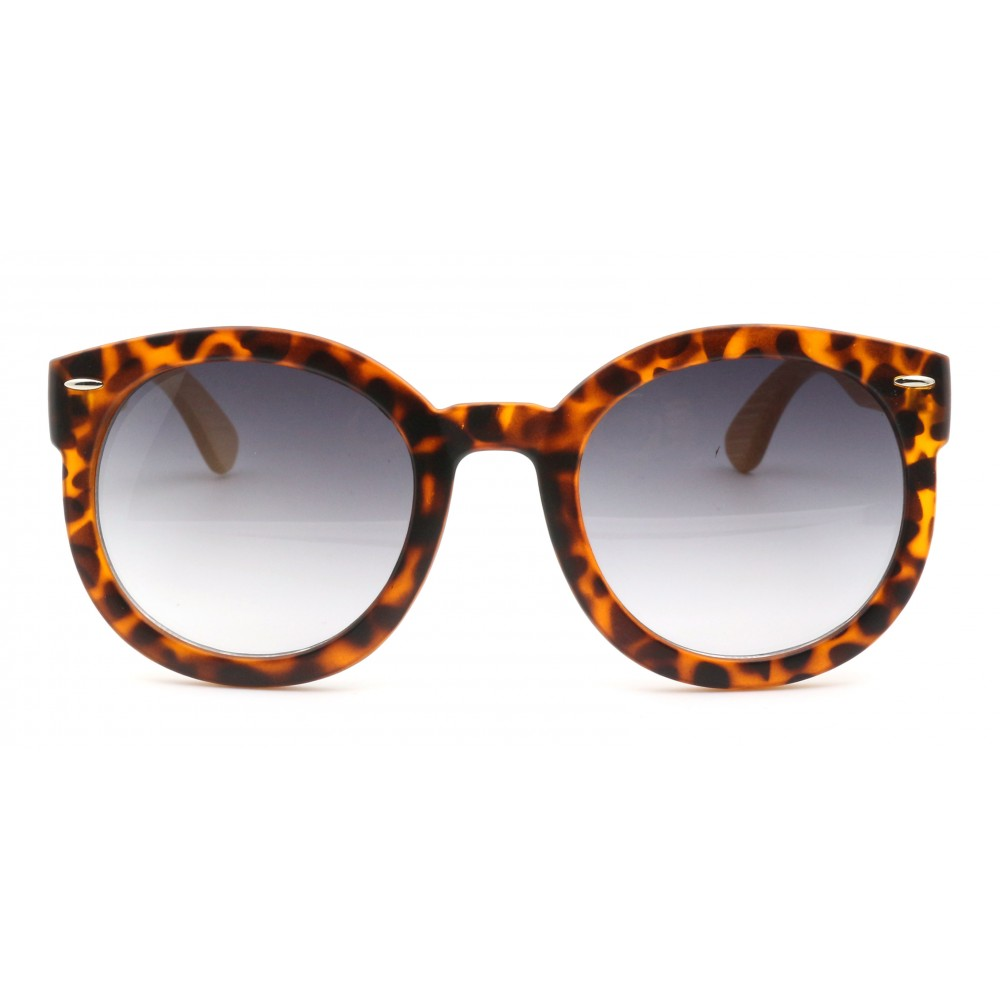 Antonio Verde Eco Sunglasses