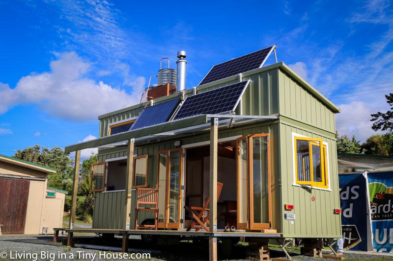 tiny-house-buitenkant