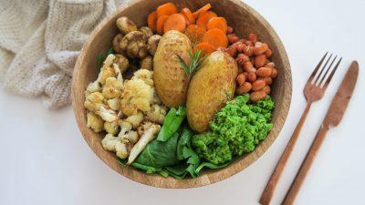 hollandse-maaltijd-salade