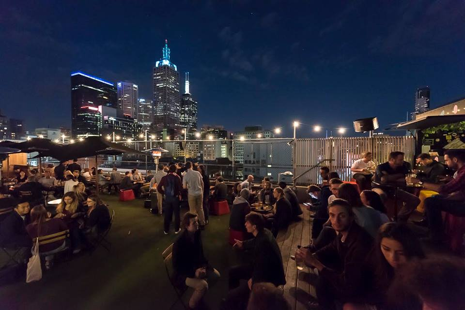Rooftop-Bars-melbourne
