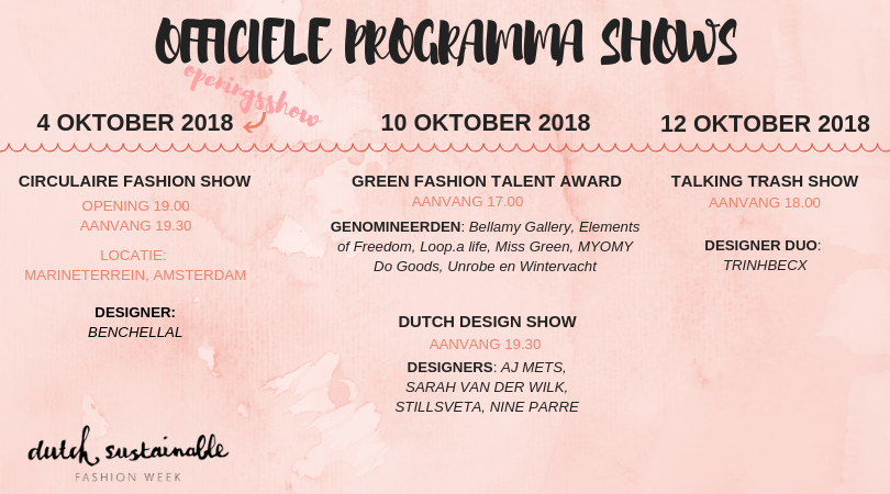 dutch_sustainable_fashion_week_shows