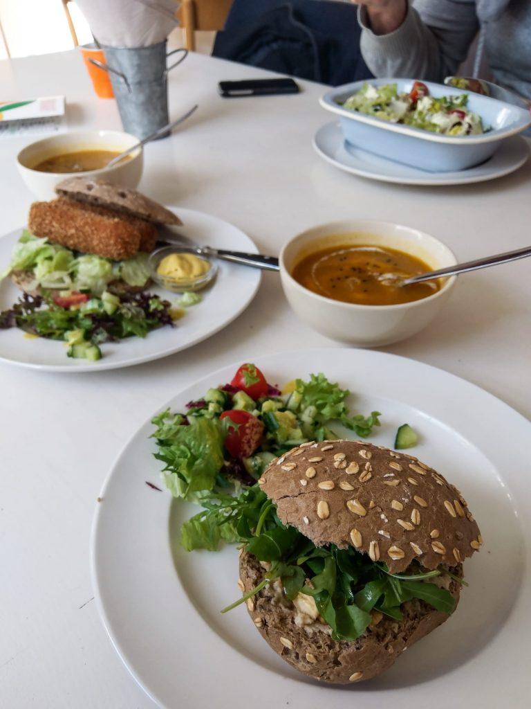 Daantje Food & Drinks Dordrecht