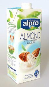 alpro-soja-plantaardige-melk