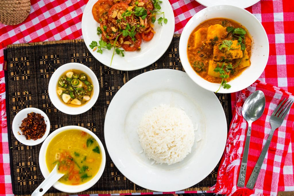 eten-myanmar-vegan