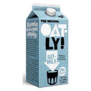 oatly-plantaardige-melk