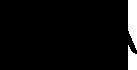 INIKA