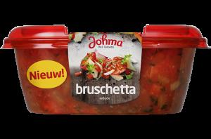 Johma Bruschetta Salade