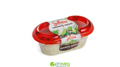 Johma Vegan Salade
