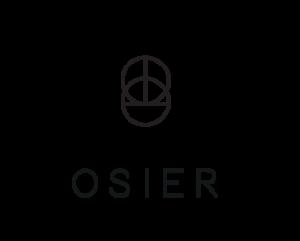Osier