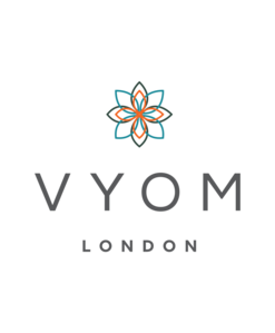 Vyom London