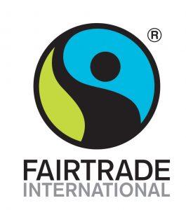 Fairtrade-keurmerk
