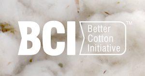 better-cotton-initiative