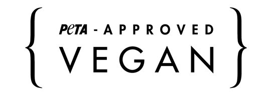 peta-approved_vegan_keurmerk