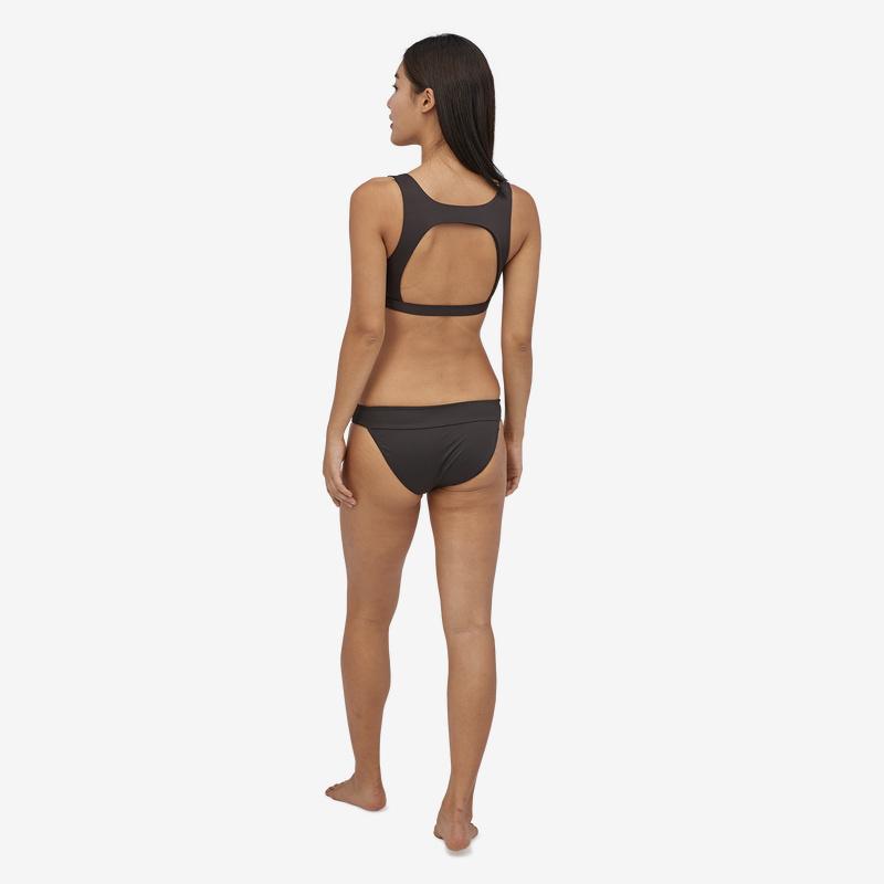 Patagonia duurzame bikini's