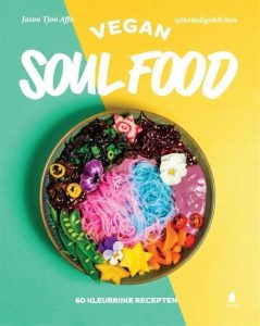 Vegan Soul Food