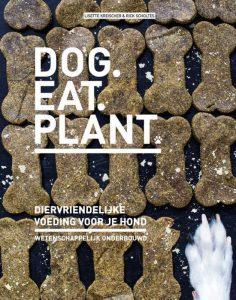 DOG.EAT.PLANT.